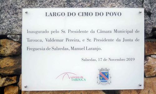 Largo-cimo-do-povo-02